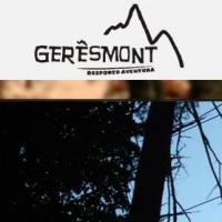 thumb_geresmont