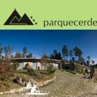 thumb_parque-cerdeira