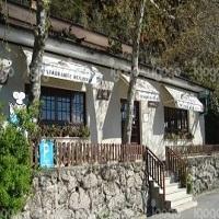restaurante-vessada-2-1