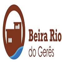 thumb_beira_rio1
