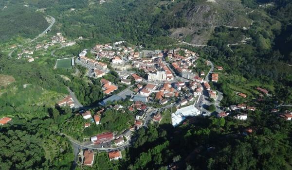 Novo Plano Diretor Municipal de Terras de Bouro (PDM) aprovado em Assembleia Municipal