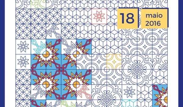 Dia Internacional dos Museus assinalado em Terras de Bouro