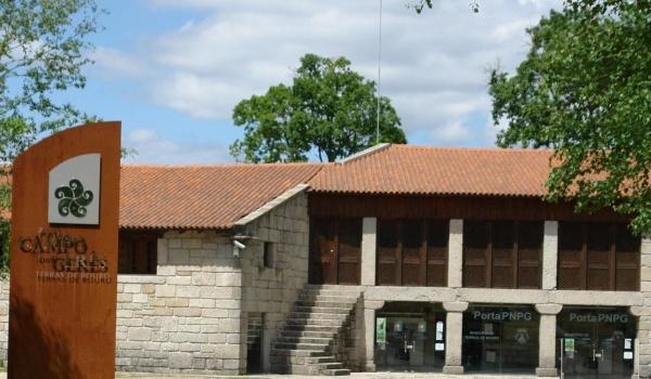 Assembleia Municipal de Terras de Bouro reuniu no Museu de Vilarinho da Furna