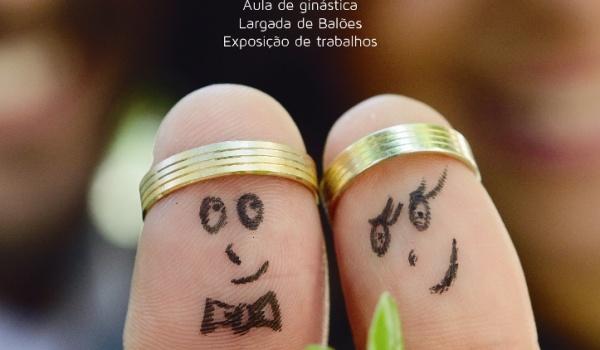 Dia Municipal para a Igualdade em Terras de Bouro