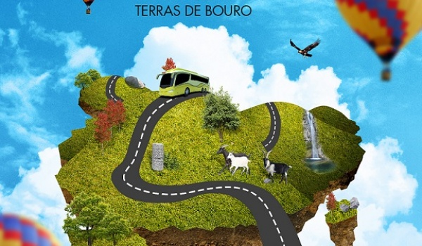 3.º Intercâmbio Empresarial do Sector Turístico do Concelho de Terras de Bouro