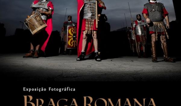 Exposição Braga Romana – Reviver Bracara Augusta em Terras de Bouro