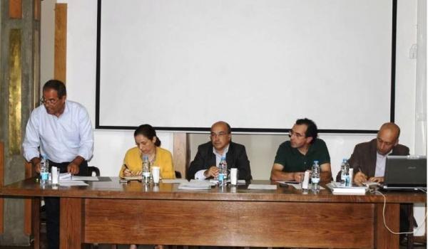 Assembleia Municipal de Terras de Bouro aprovou 4ª revisão ao orçamento