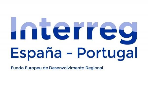 Apresentação do Projeto Europeu de Dinamização da Reserva da Biosfera Transfronteiriça Gerês-Xurés