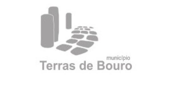 Assembleia Municipal de Terras de Bouro com sessão a 17 de fevereiro