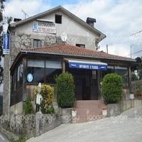thumb_restaurante-o-telheiro-26-1