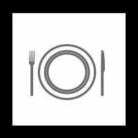 Pictograma---Restaurante-inex-imagem