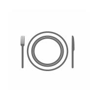 thumb_restaurante