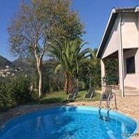 thumb_9508959759-casa-de-moure-ferias-no-geres