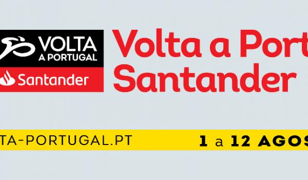 Terras de Bouro volta a merecer a passagem da Volta a Portugal em bicicleta no dia 9 de agosto
