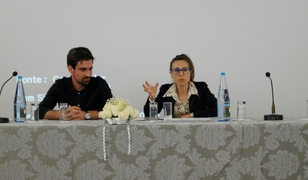 """Associação empresarial Gerês Viver Turismo promoveu """" TURISMO ACESSÍVEL NO GERÊS"""""""