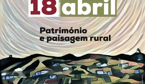 Terras de Bouro assinala Dia Internacional dos Monumentos e Sitios a 18 de abril