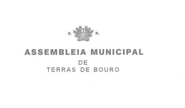 Assembleia Municipal de Terras de Bouro reunirá no dia 25 de abril na Vila do Gerês