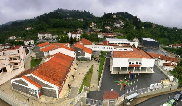 Câmara Municipal de Terras de Bouro comparticipa fichas de trabalho complementares aos manuais escolares