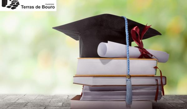 Candidaturas ao apoio da frequência do ensino superior decorrem até dia 31 de dezembro