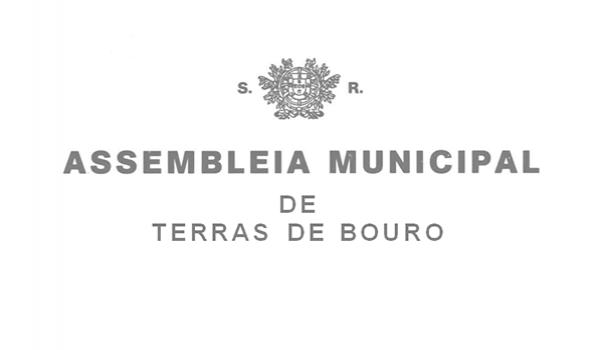 Assembleia Municipal de Terras de Bouro reunirá a 25 de setembro